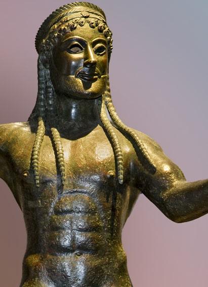 Premio Zeus