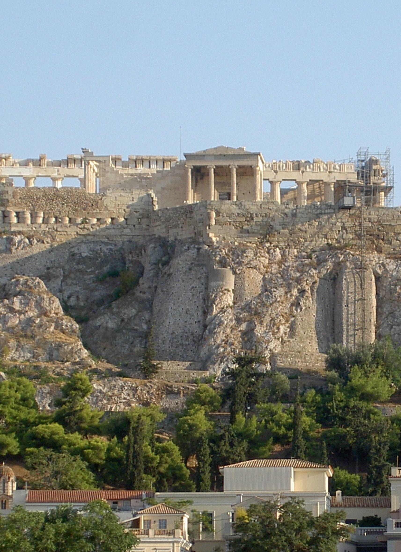 """I """"Mercoledì del MArTA"""" fanno rotta verso l'Egeo"""