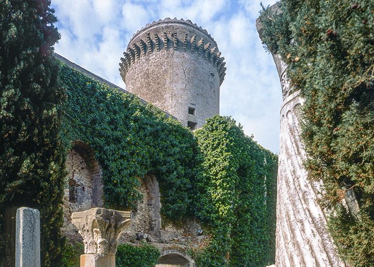 Cosa vedere in Puglia: Oria